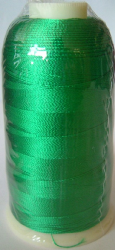 Marathon Embroidery Machine RAYON Thread -  1115